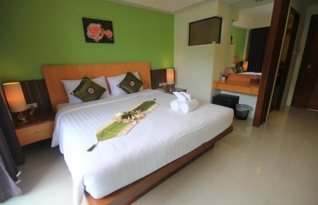 фото отеля Di Pantai Boutique Beach Resort (ex. Kalim Beach Place) изображение №41