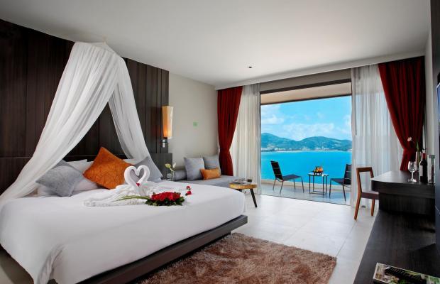 фотографии Kalima Resort & Spa изображение №48