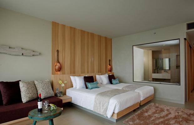 фотографии отеля Kalima Resort & Spa изображение №43
