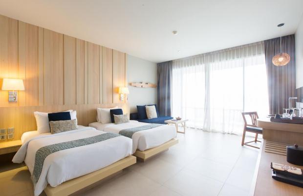 фото отеля Kalima Resort & Spa изображение №29