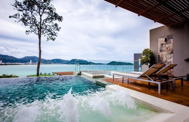 фото Kalima Resort & Spa изображение №22