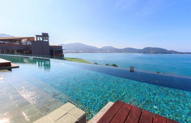 фото Kalima Resort & Spa изображение №2