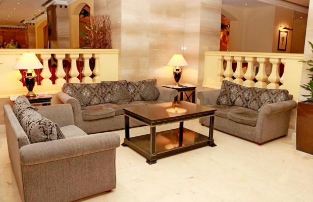 фото Grand Excelsior Hotel Deira (ех. Sheraton Deira Hotel Dubai) изображение №22