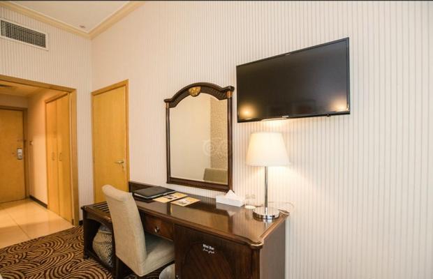 фото отеля Sun & Sands Hotel изображение №13