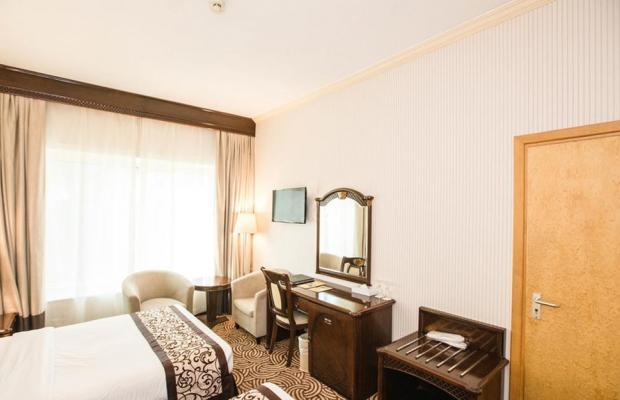 фото Sun & Sands Hotel изображение №10