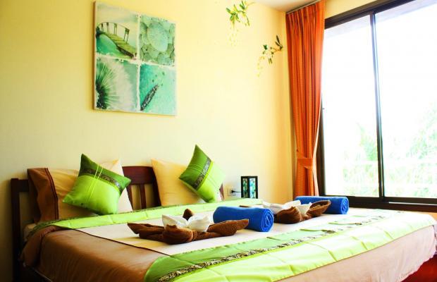фото отеля Kata Mountain Inn изображение №5