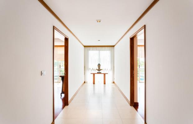 фотографии Kata Bell Villa by Lofty (ex. Katamanda Luxury Villas) изображение №28