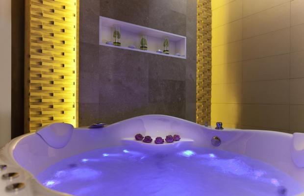 фото отеля The Westin Siray Bay Resort & Spa изображение №57