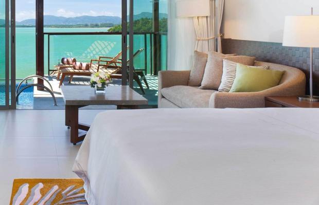 фото The Westin Siray Bay Resort & Spa изображение №50