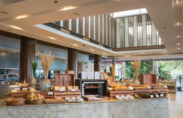 фото The Westin Siray Bay Resort & Spa изображение №46