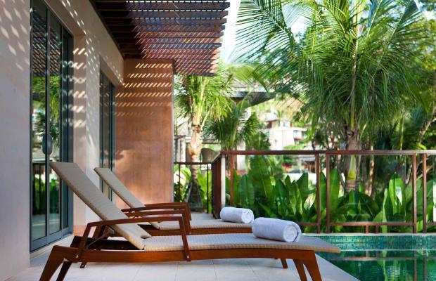 фотографии The Westin Siray Bay Resort & Spa изображение №24