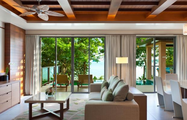 фото отеля The Westin Siray Bay Resort & Spa изображение №21