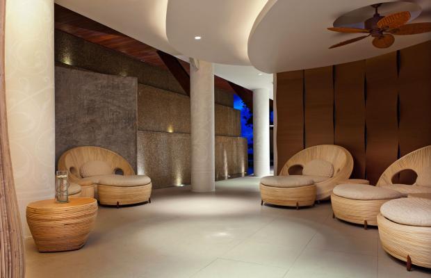 фото отеля The Westin Siray Bay Resort & Spa изображение №5