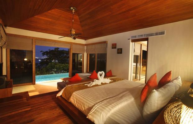 фото отеля Korsiri Villas изображение №17