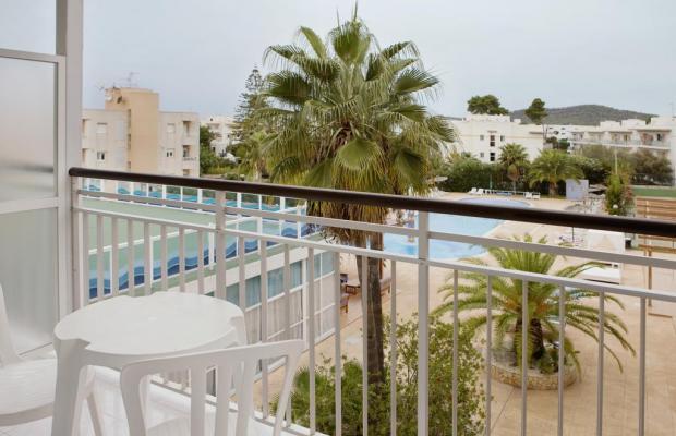 фото отеля Hotel Club La Noria изображение №5
