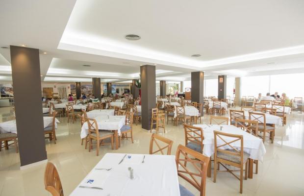 фото отеля AzuLine Hotel Atlantic изображение №13