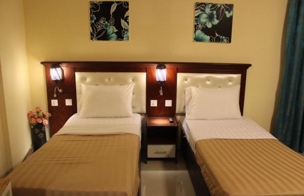 фотографии Mariana Hotel изображение №24