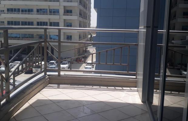 фото Al Waleed Palace Hotel Apartments Al Barsha изображение №10