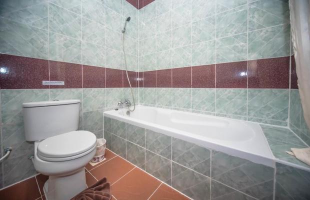 фотографии Tony Resort изображение №56