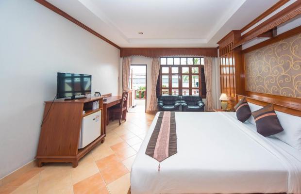 фотографии Tony Resort изображение №40
