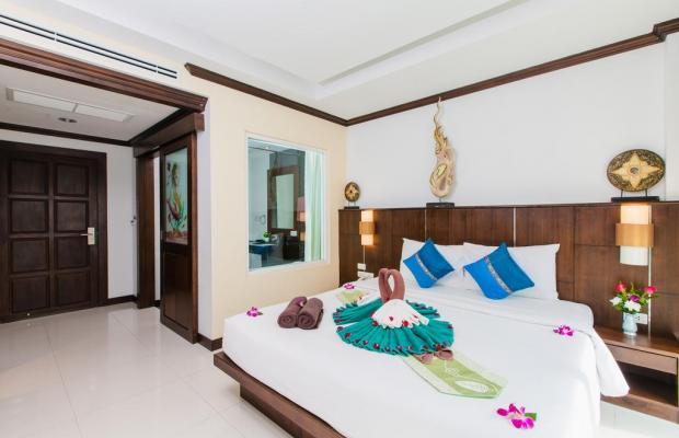 фотографии отеля Azure Hotel Bangla (ex. RCB Patong) изображение №23