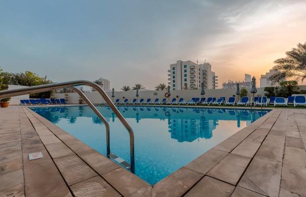 фото Arabian Park изображение №10