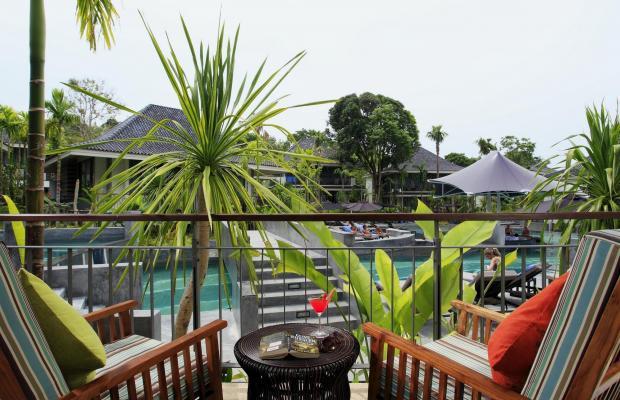 фотографии отеля Mandarava Resort & Spa изображение №55