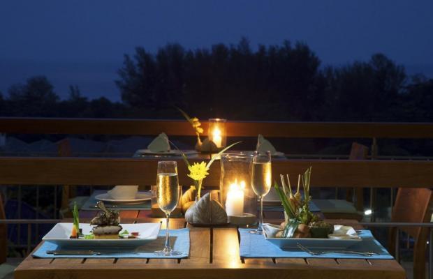 фото отеля Mandarava Resort & Spa изображение №53