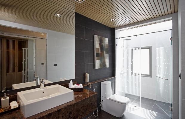 фото отеля Mandarava Resort & Spa изображение №41