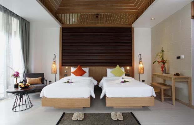 фото отеля Mandarava Resort & Spa изображение №33