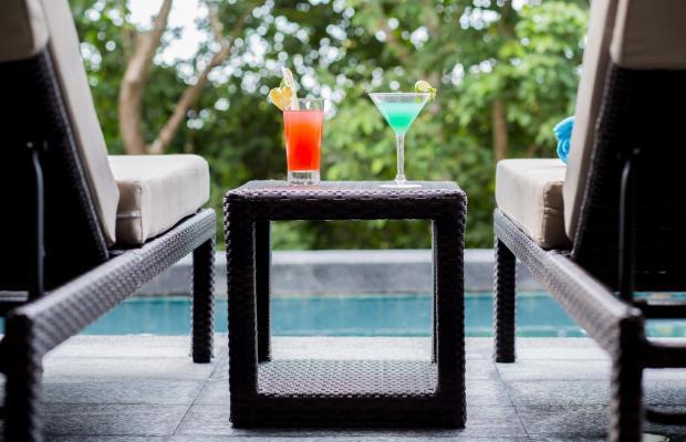 фото отеля Mandarava Resort & Spa изображение №13