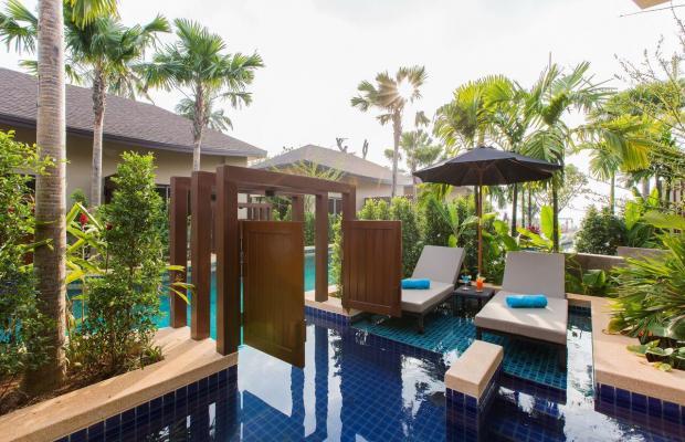 фото Mandarava Resort & Spa изображение №10