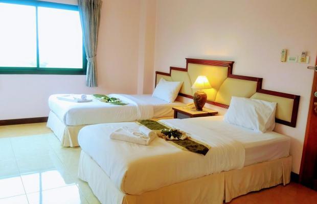 фото отеля Mei Zhou Phuket изображение №17