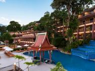 Chanalai Garden Resort (ex. Tropical Garden Resort), 3*