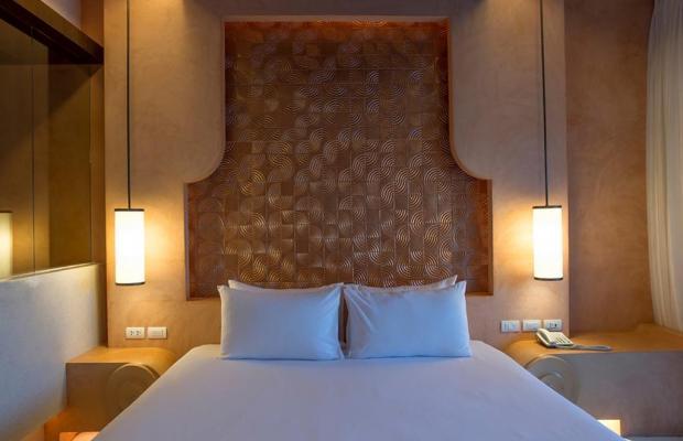 фото отеля Chanalai Romantica Resort (ex. Tropical Resort Kata Beach) изображение №25