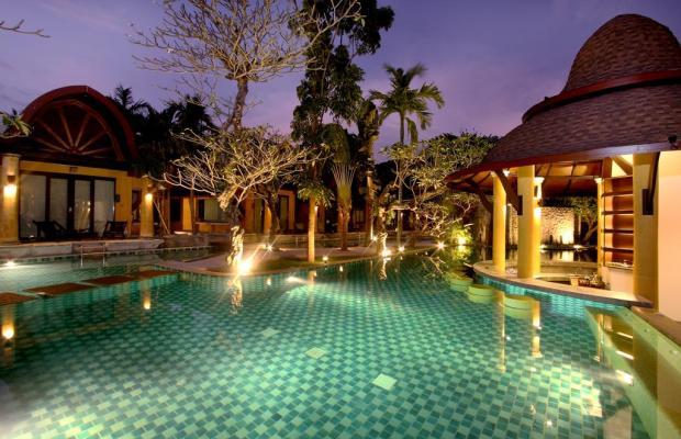 фото отеля Village Resort & Spa изображение №57