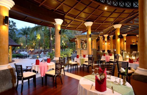 фото отеля Village Resort & Spa изображение №53