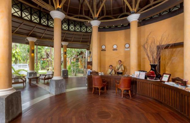 фото отеля Village Resort & Spa изображение №41