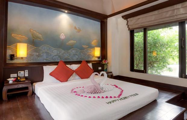 фотографии отеля Village Resort & Spa изображение №39