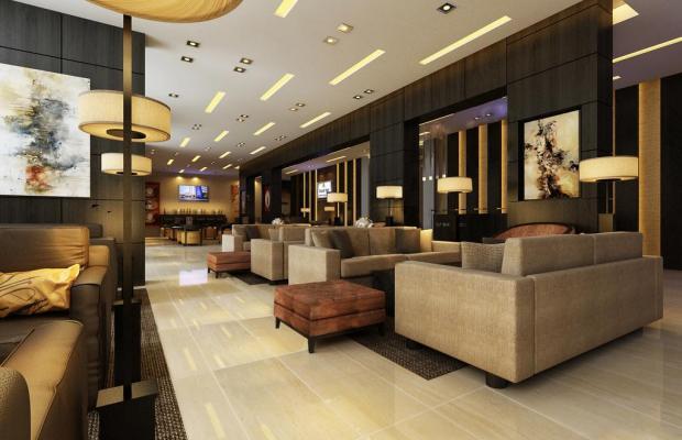 фото отеля Tulip Inn Ras Al Khaimah изображение №13