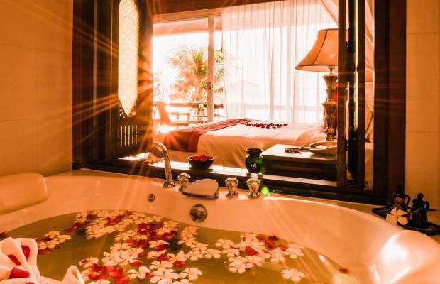 фото Layalina Hotel изображение №50