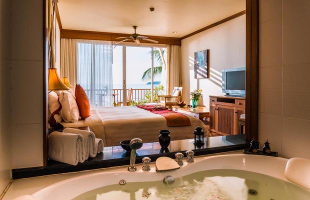 фотографии Layalina Hotel изображение №40