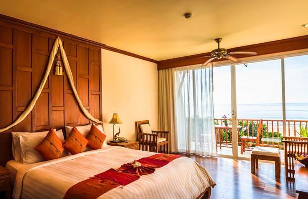 фото отеля Layalina Hotel изображение №13