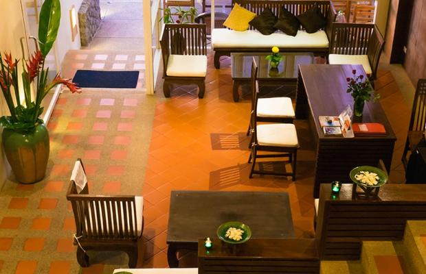 фотографии Layalina Hotel изображение №8