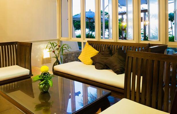 фото отеля Layalina Hotel изображение №5