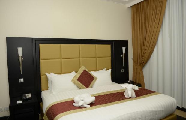 фото Royal Beach Hotel & Resort изображение №2