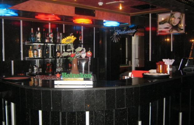 фото отеля City Star изображение №21