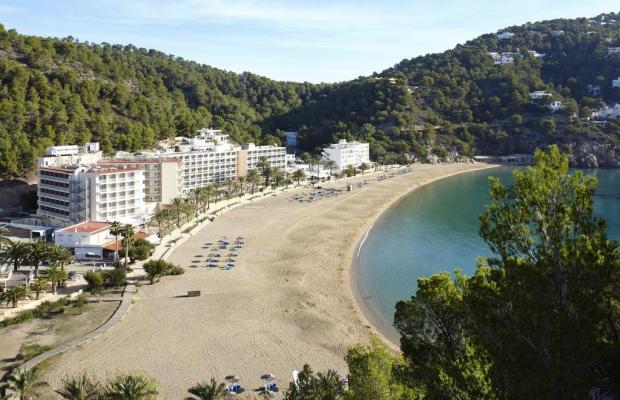 фото отеля Grupotel Cala San Visente изображение №21