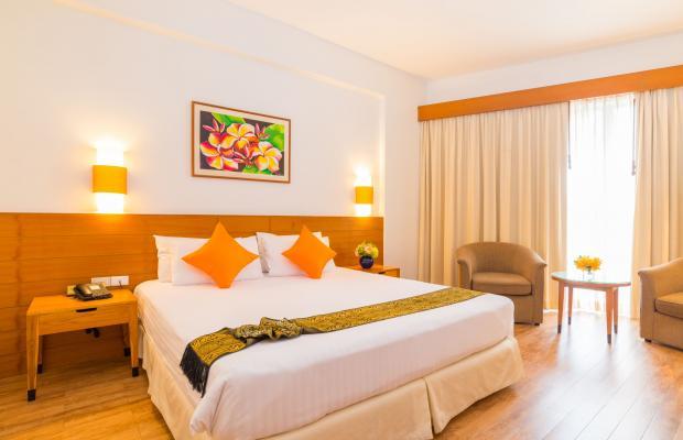 фото отеля The Royal Paradise Hotel & Spa изображение №65