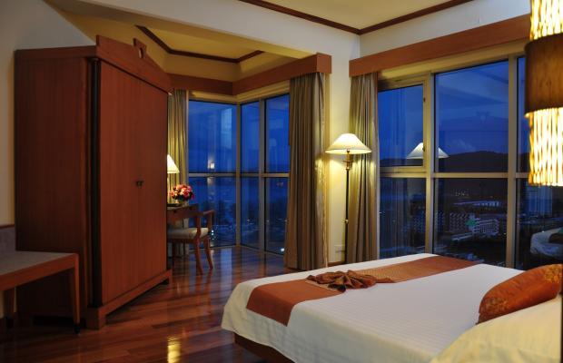 фотографии The Royal Paradise Hotel & Spa изображение №52